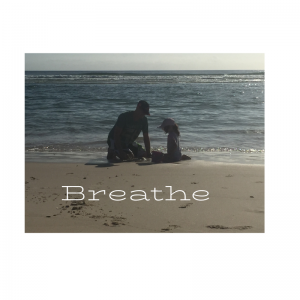 Breathing for better healthh